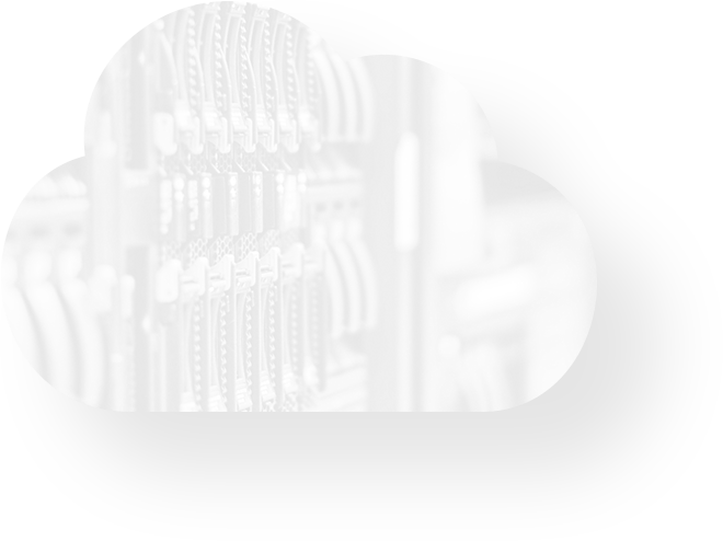 Cloud Bitrix24